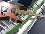IBANEZ Electric Guitar RG 320 SERIES